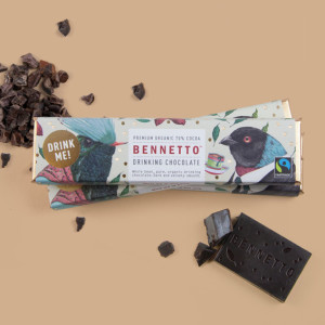 Bennetto Bar & Bits