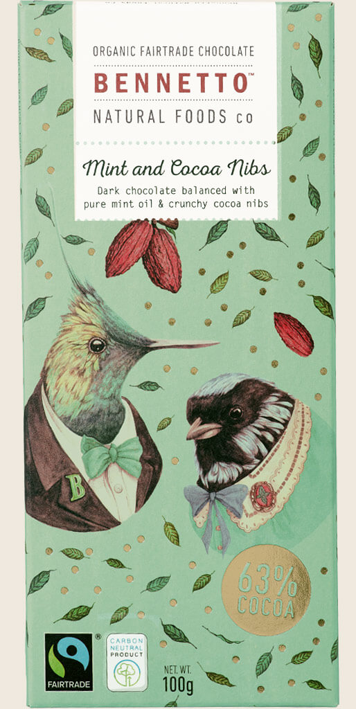 Mint-and-Cocoa-Nibs